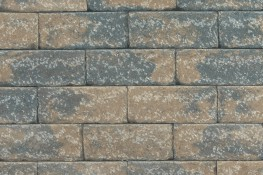 Tobermore's Secura range of retaining walling products provide architects, engineers, contractors and house builders with a cost-effective solution for all types and sizes of retaining wall projects.   Secura Grand is generally used for larger or higher reta...