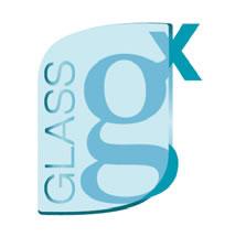 GX Glass