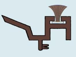 Meeting Stile Interlock Section image