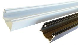 Easy Tilt Aluminium Jamb Channel image