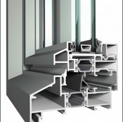 Concept System 38-SL - Window image