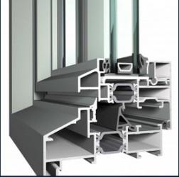 Concept System 38-SL - Door image