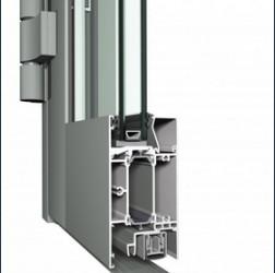 Concept System 68 - Door image