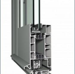 Concept System 77 - Door image