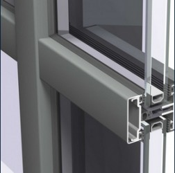 Curtain Wall 50 image