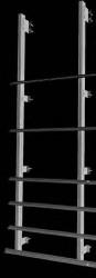 Primalu - Insulation Systems image