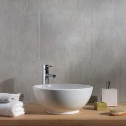 Swish Marbrex Moonstone Large Bathroom Cladding image