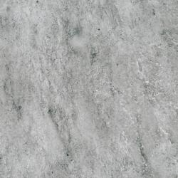 The Inari Grey panel is a dark grey, it has a gloss finish and is a practical alternative to tiles.   This is an 10mm thick Swish Marbrex panel. Each panel measures 250mm x 2600mm, 4 panels cover an area of 2.6sqm.   Product Code: DC26628.   100% Waterproof...