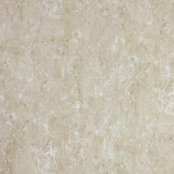 This Granite Beige panel has a high gloss finish and will provide your bathroom with the look and feel of granite at a fraction of the cost.   This is an 5mm thick panel. Each panel measures 250mm x 2600mm, 4 panels cover an area of 2.6sqm.   Product Code: ...