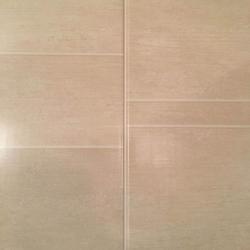 Multi Tile Sahara Effect Bathroom Cladding image