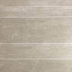 Multi Tile Greystone Effect Bathroom Cladding image