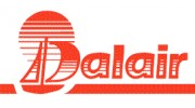 Dalair