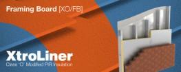 XtroLiner Framing Board image