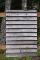 Scotlarch Cladding image