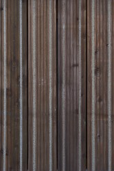 Scotlarch Decking image