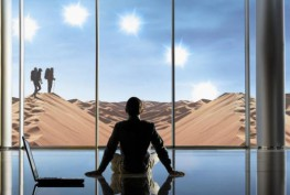 SGG COOL-LITE XTREME 60/28 and 60/28 II are the latest innovations in high performance solar control coatings. The coatings are applied to SGG PLANILUX clear float glass by cathodic sputtering under vacuum conditions. SGG COOL-LITE XTREME 60/28 and 60/28 II ar...