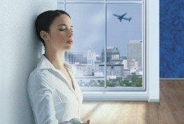 SGG STADIP SILENCE is a modern noise control glazing that reliably keeps intrusive noise out, providing the tranquillity essential for working, living and enabling relaxing sleep. SGG STADIP SILENCE acoustic laminated glass contains a film interlayer that has ...