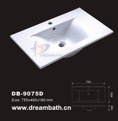 Vanity Sink image