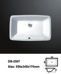 Undermount <strong>Vanity</strong> <strong>Basin</strong> image