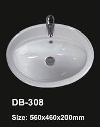 Wash Basin Vanity image