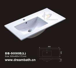 Basin Vanity image