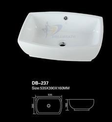 Wash Hand Sink image