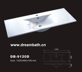 Sink Vanity image