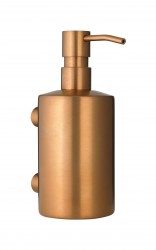 TSL-938 Soap Dispenser image