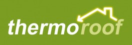 Thermoroof - Thermohouse UK Ltd.