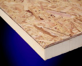 Eco-Deck - Insulation Boards image