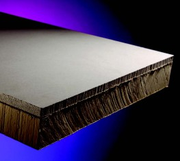 Eco-Liner - Insulation Boards image