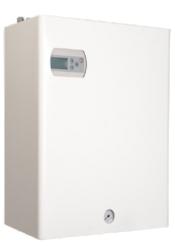 Hiper Heat Interface Unit image