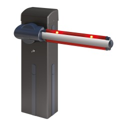GIOTTO BT A 60 U - Automatic road barriers image