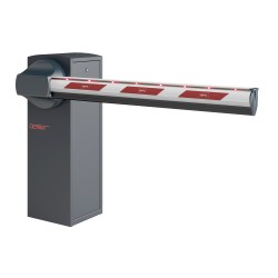 MAXIMA ULTRA 35 - Automatic road barriers image