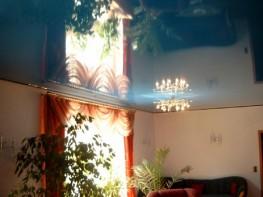 Aesthetic Decorative Suspended Ceilings - GRK Interiors
