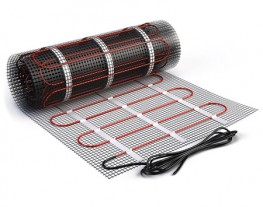 Thermal Radiant Heat Heat-in-A-Sheet image