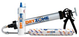 Dryzone Damp-Proofing Cream image