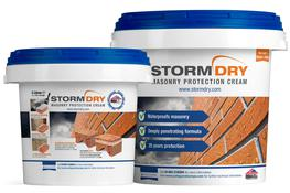 Stormdry Masonry Protection Cream image