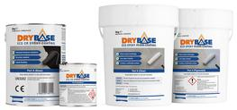 Drybase ECS Epoxy Coatings image