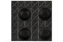 Oldroyd Xv 20 High-Profile Cavity Drainage Membrane image