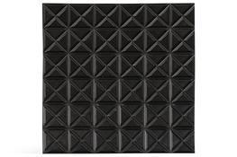 Oldroyd Xs Slimline Cavity Drainage Membrane image