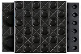 Oldroyd Gtx Range   Geotextile Cavity Drainage Membranes image