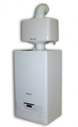 Optiflue - Heat-Recovery Systems image