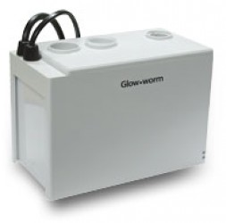 Condensate Pump image