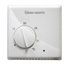 230V Room Thermostat image