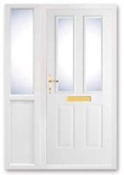 Premier Fire Doors image
