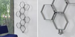 Aeon - Honeycomb image