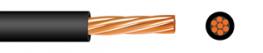 Time - Single Core Low Smoke Halogen Free 6491B image