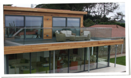 For heavy-duty applications such as balconies, walkways, terraces, roof gardens and steps, Topseal HD provides an extra level of performance and waterproof protection with a 25 year guarantee on areas subject to frequent foot traffic. The system Is fitted with...