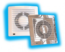 Supply and install an AS10TPlus axial fan with integral over-run timer (adjustable between 3 and 25 minutes) as supplied by Vectaire Ltd, Lincoln Road, Cressex Business Park, High Wycombe, Bucks, HP12 3RH. The fan is to be suitable for installation either into...